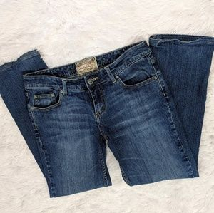 American Rag CIE Jeans size 9R